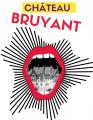 Festival * Château Bruyant *